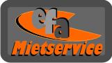 EFA Mietservice